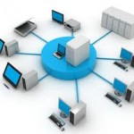 categorie compyters en internet 2