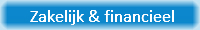 zakelijk en financieel handige weetjes