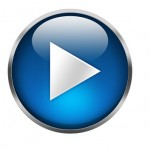 Gratis films kijken op internet