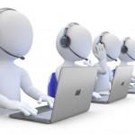 Niet meer gebeld worden door telemarketeers