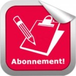 abbonement