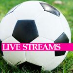 Online gratis voetbal kijken