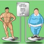 Categorie lichaam en gezondheid