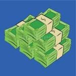 Categorie zakelijk en financieel